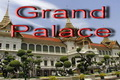 Royal Grand Palace Package