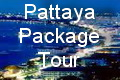 PATTAY PACKAGE TOUR